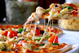 pizza livraisons toulouse